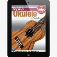 Ukulele Lessons for Beginners