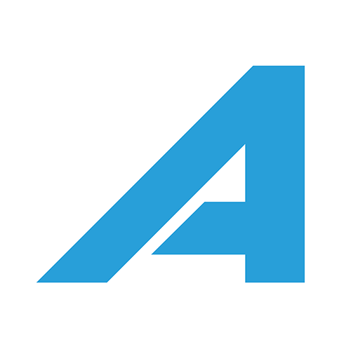 Apollo-M Logo 04
