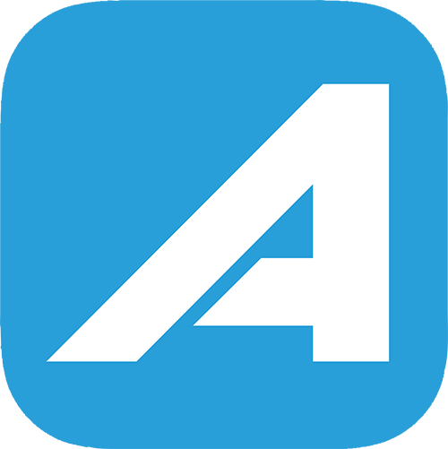 Apollo-M Logo 03