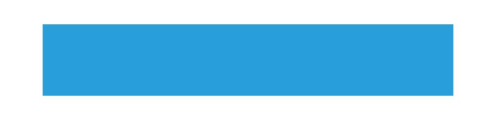 Apollo-M Logo 02