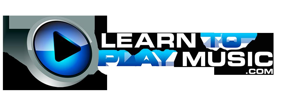 Apollo-M Logo 05
