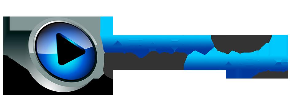 Apollo-M Logo 06